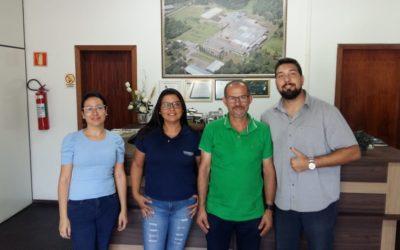 IAPC – Instituto de Amparo às Pessoas com Câncer